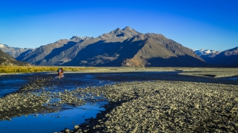 Rangitata River Crossing Canon (4)