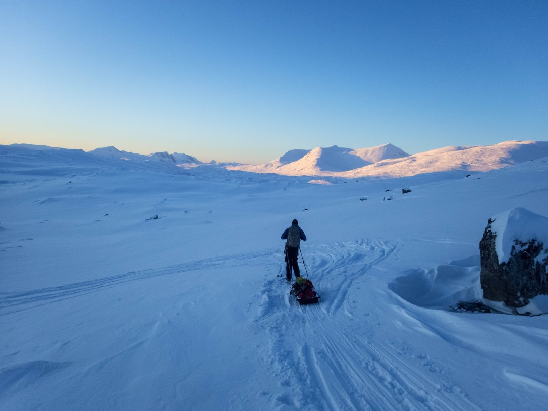 NarvikfjellOlymp217